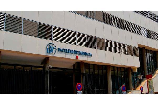 sanidad anuncia 245 plazas fir un 25 mas para la convocatoria 20172018