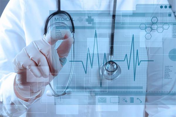 la ce lanza una consulta publica sobre como europa debe promover la innovacion digital en salud y atencion