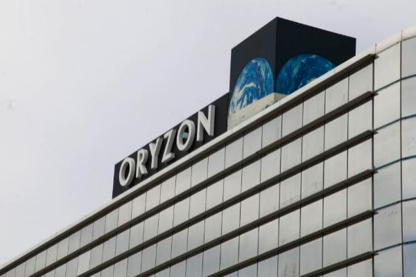 roche pone fin al acuerdo con oryzon genomics sobre la molecula ory1001 para la leucemia