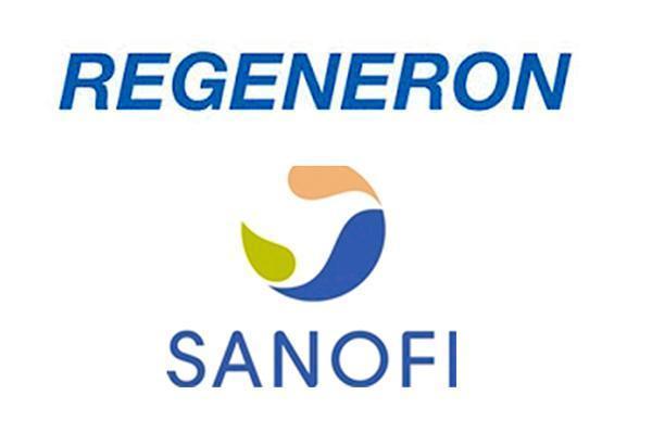 sanofi y regeneron reciben la opinion favorable del chmp para el uso de dupixent dupilumab