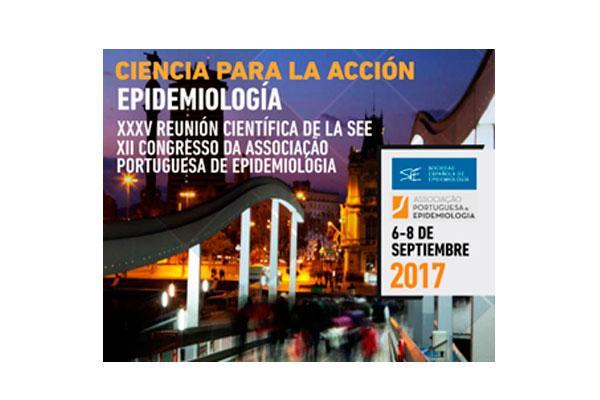 barcelona-sera-elnbspfoco-de-atencion-de-la-salud-publica-y-la-ep