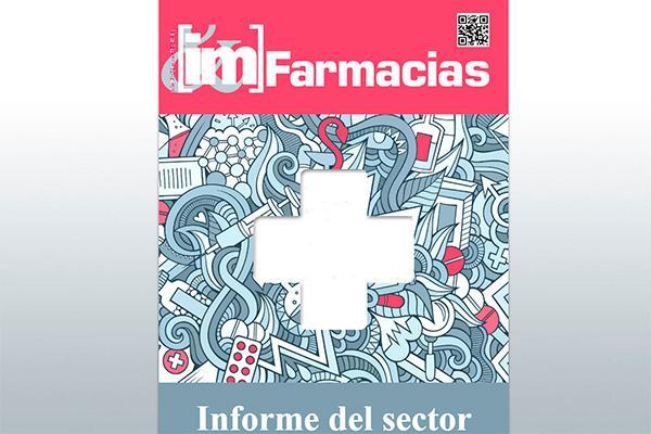 ya esta disponible el anuario de im farmacias