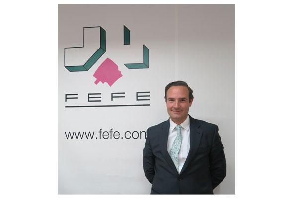 fefe-ha-interiorizad