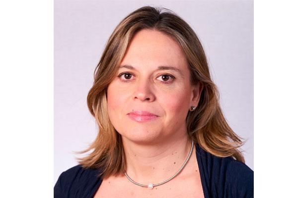 fina llads nueva directora de amgen para espaa y portugal