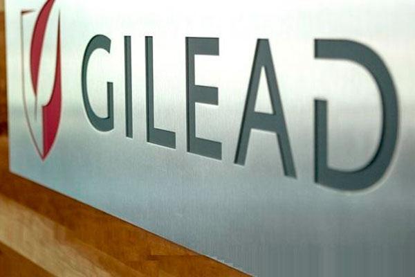 gilead adquiere kite pharma por 11900 millones de dolares
