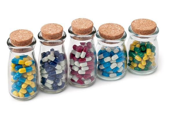 un nuevo paso adelante en la distribucion farmaceutica