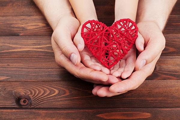 late con fuerza el mercado de medicamentos para el infarto de miocardio