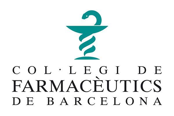 2016 un ano de expansion de proyectos para el cof barcelona
