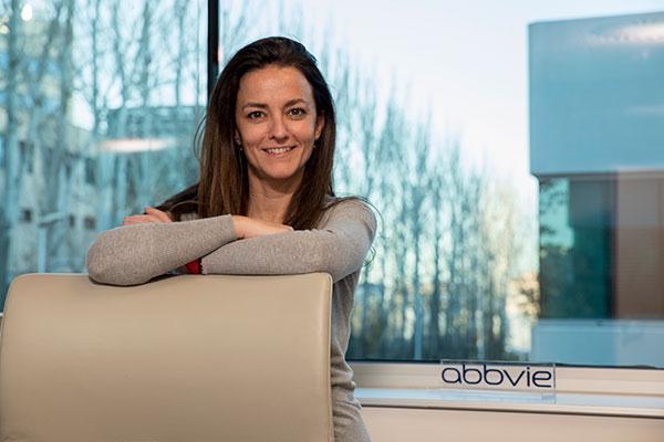 abbvie la segunda empresa del sector con mejor reputacion en espana