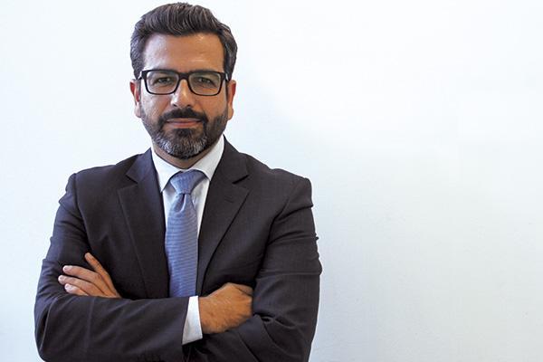 alphega farmacia elige a su nuevo director en espana