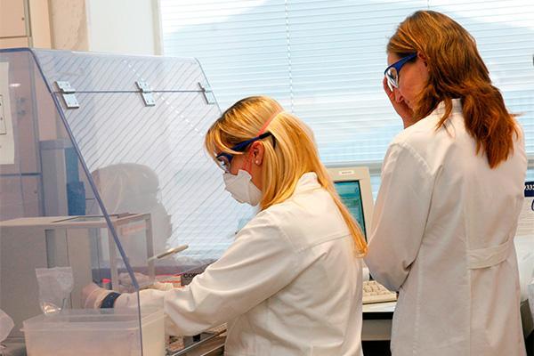 datos cada vez mas esperanzadores con el uso de farmacos innovadores en el abordaje del cancer