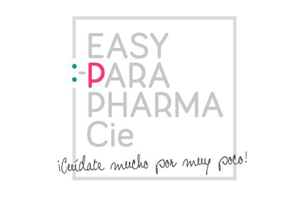 easyparapharmacie lanza su web en espanol con mas de 18000 productos de 600 marcas