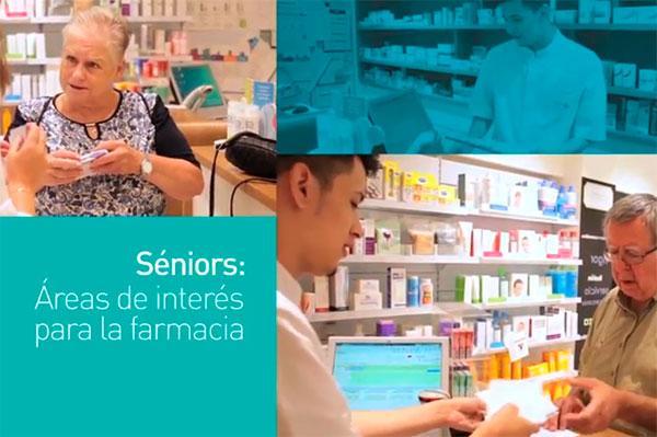 empiezan las inscripciones para la 2 edicion del curso agora sanitaria sobre af en personas mayores