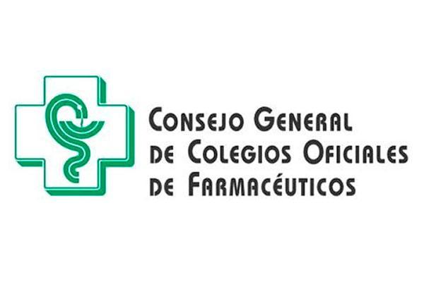 los farmaceuticos incluyen nuevos procedimientos al documento de buenas practicas en farmacia comunitaria