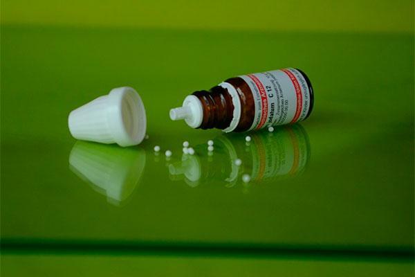 los farmacuticos presionados para no dispensar medicamentos homeopticos