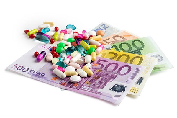 la-farmacia-asistenc
