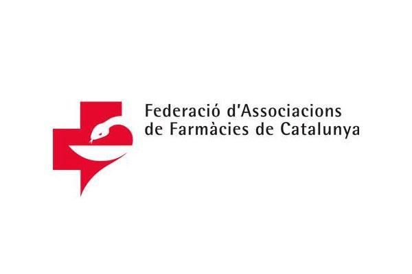 fefac reclama dialogo entre administraciones para solucionar la situacion actual en cataluna