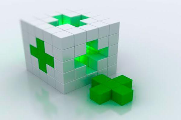 francia implanta un nuevo modelo retributivo para sus farmacias
