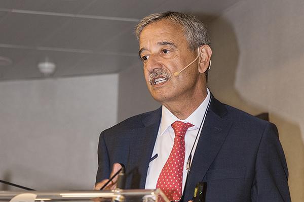 hefame se convierte en un referente en servicios digitalizados