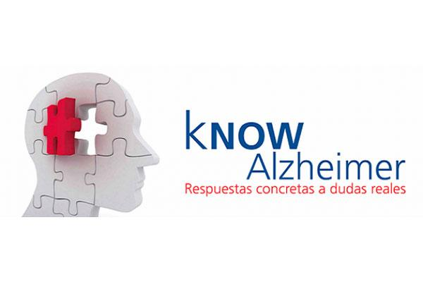 know alzheimer convoca la 2 edicion de la beca proyectos memorables