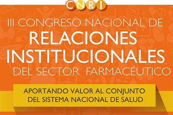 mayor dialogo entre administracion e industria el reto de los profesionales de las relaciones institucionales