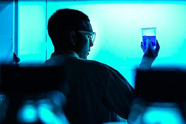 profesionales de companias farmaceuticas en espananbspse suman a wewontrest