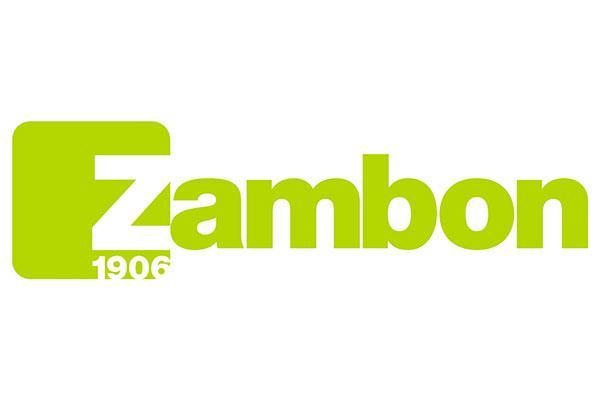 zambon newron pharmaceuticals y us worldmeds lanzan xadago al mercado estadounidense