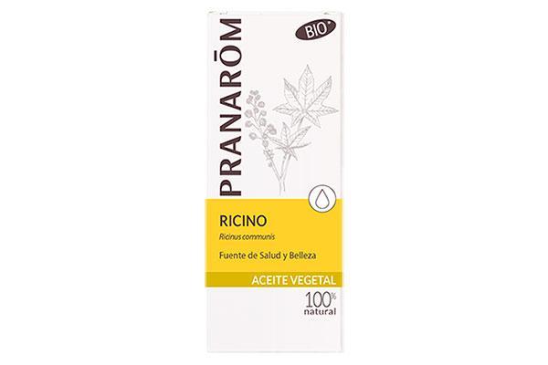 aceite vegetal de ricino para uas y cabello el nuevo secreto de belleza pranarm