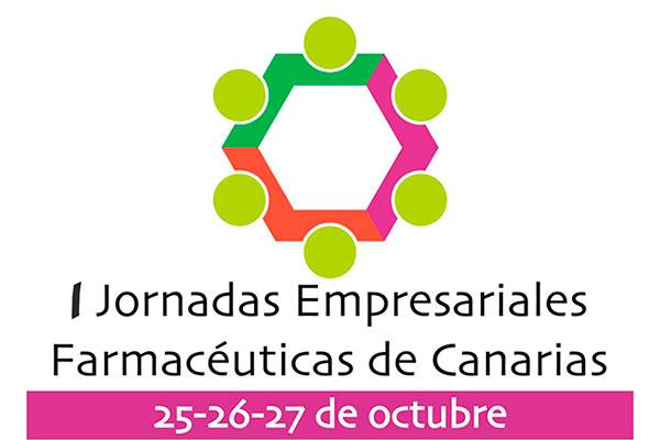 canarias acoge las primeras jornadas empresariales farmacuticas