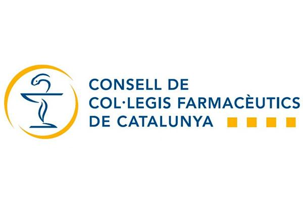 los cof catalanes se unen a la comision independiente para el dialogo la mediacion y la conciliacion