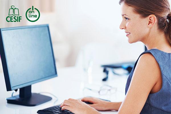 cesif pone en marcha la ii edicion de sus programas online