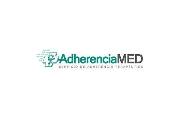 141 farmaceuticos ya evaluan el servicio de adherencia terapeutica en farmacias comunitarias