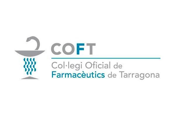 los farmaceuticos de tarragona se actualizan en las ultimos novedades y progresos farmacologicos