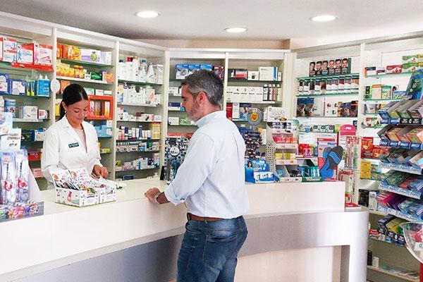 farmamundi pide ayuda para lograr antes de fin de ano el reto ositos solidarios en farmacias