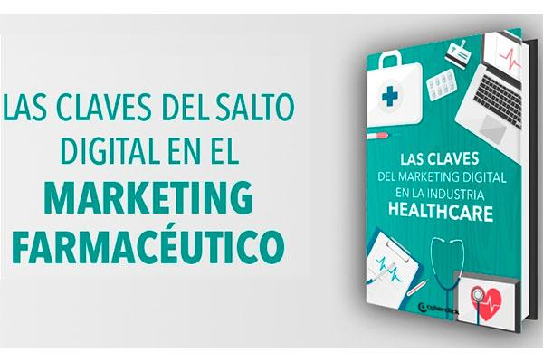 la importancia del marketing en el sector farmaceutico