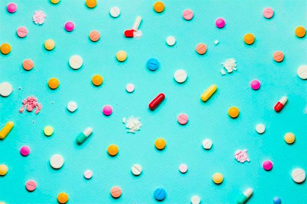el impulso del canal digital en la comercializacion de productos de parafarmacia