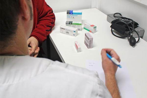 menos medicamentos prescritos con un programa de conciliacion de la medicacion en bidasoa