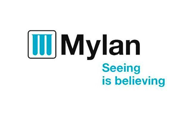 mylan con la 5 campaa de sensibilizacin sobre la gripe llevada a cabo por la oms en europa