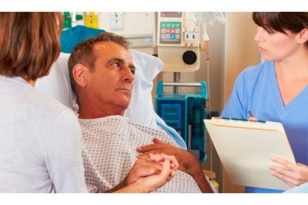 polimedicacion y adherencia a los tratamientos un problema de salud publica