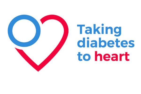 primera encuesta global sobre el conocimiento de la enfermedad cardiovascular en diabeticos tipo 2
