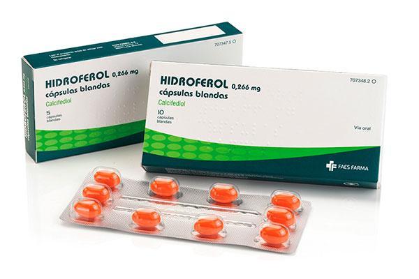 ms de un tercio de las espaolas presentan deficiencia de vitamina d