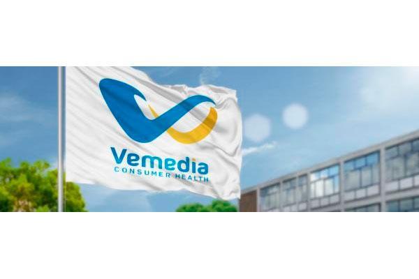 vemedia distribuira los productos de industrias puerto galiano