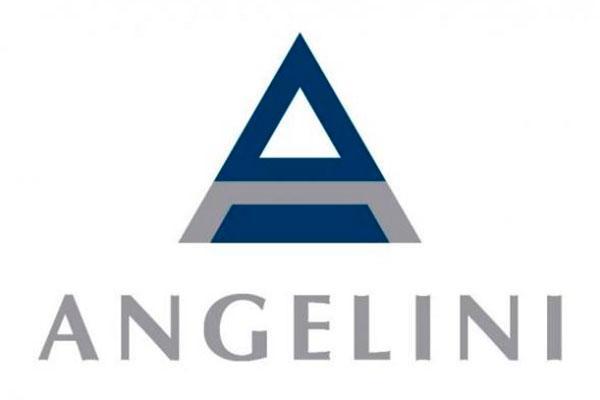 angelini farmaceutica lanza una app para valorar la fragilidad del paciente oncologico