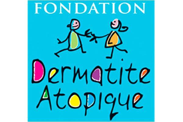 aderma impulsa la la escuela de la dermatitis atopica