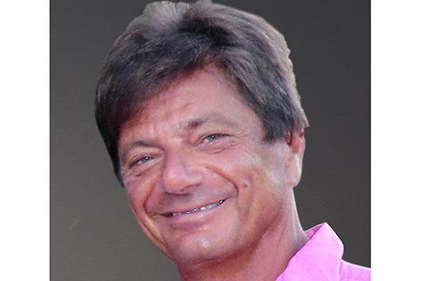 alain boutboul se reincorpora a reig jofre como director general de forte pharma
