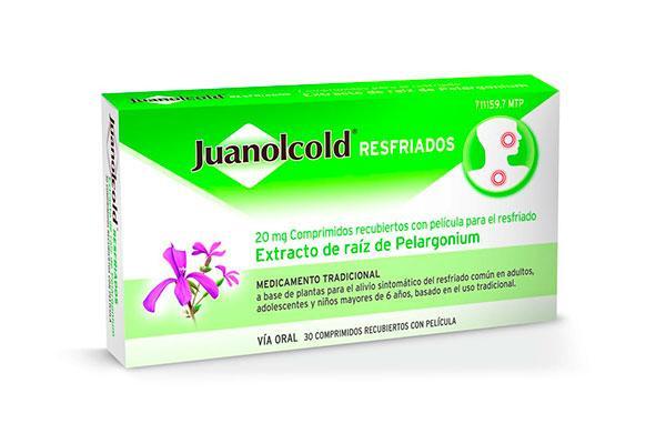 angelini-farmaceutic