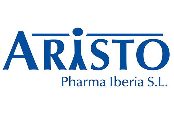 aristo pharma aclara su estructura organizativa a nivel mundial