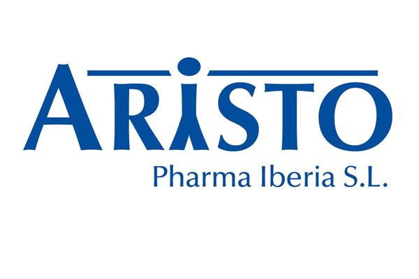 aristo pharma refuerza su area de dermatologia