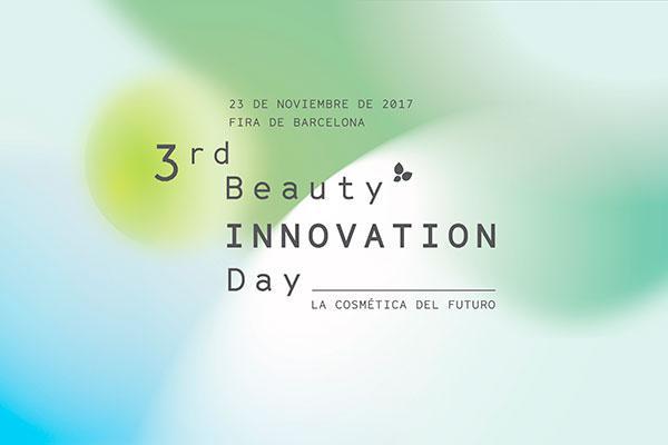 barcelona acoge este jueves la 3 edicion del beauty innovation day