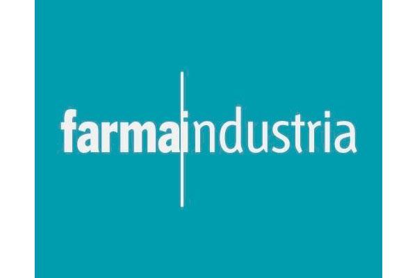 el compromiso de la industria farmaceutica con la transparencia suma un nuevo reconocimiento